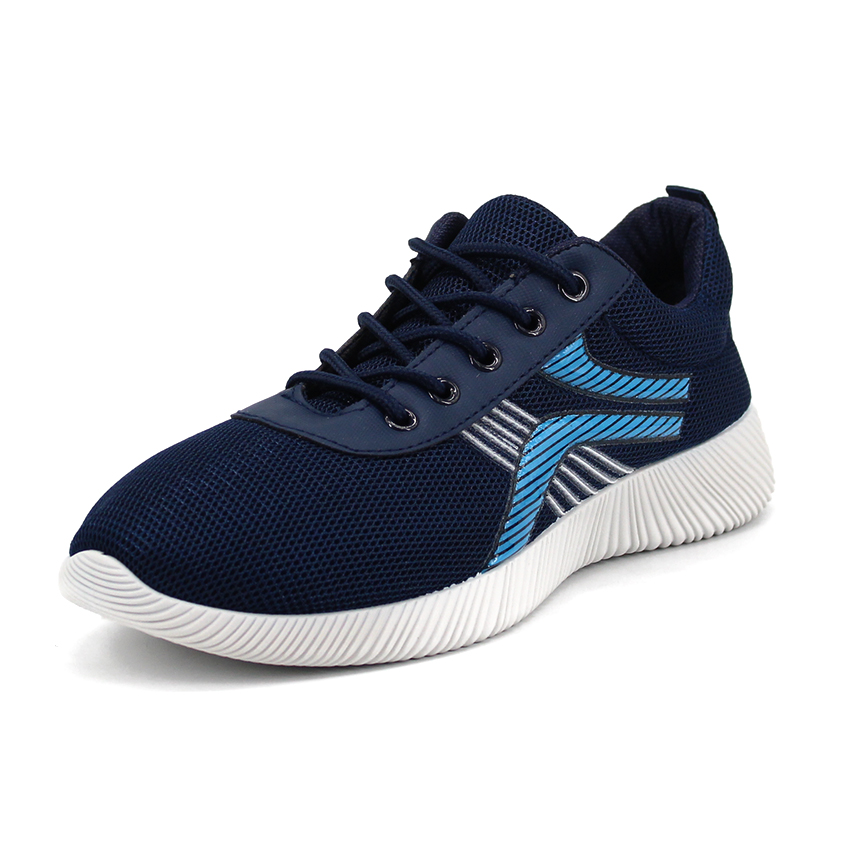 Stylish Rubber Shoes for Men Cute