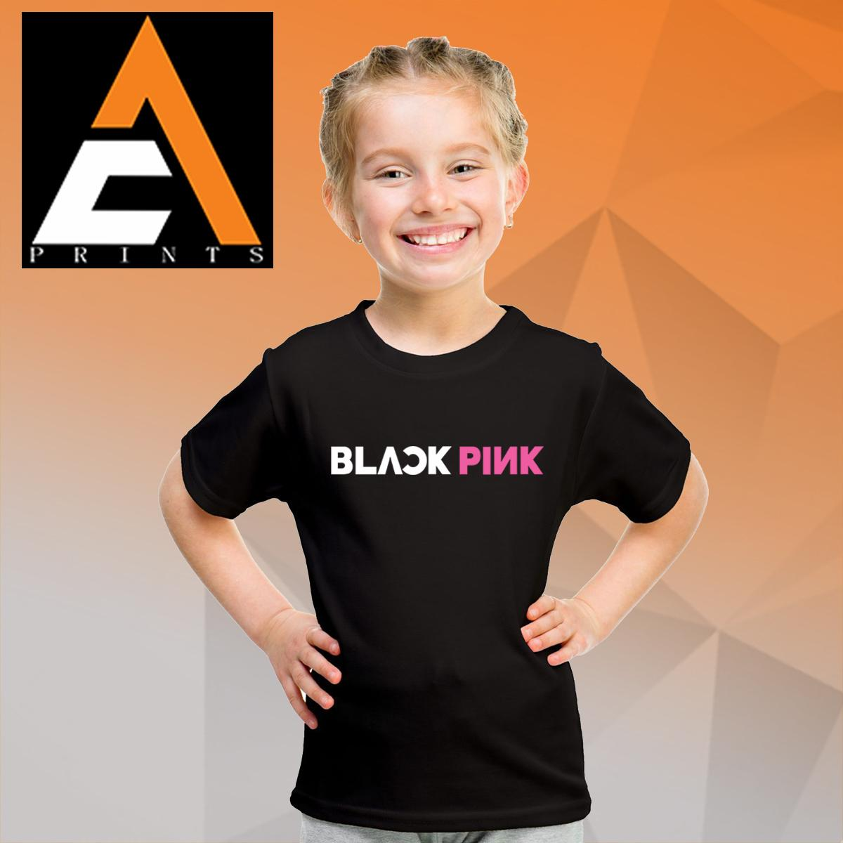 448d0757 Boys Shirts for sale - T-Shirts for Boys Online Deals & Prices in ...