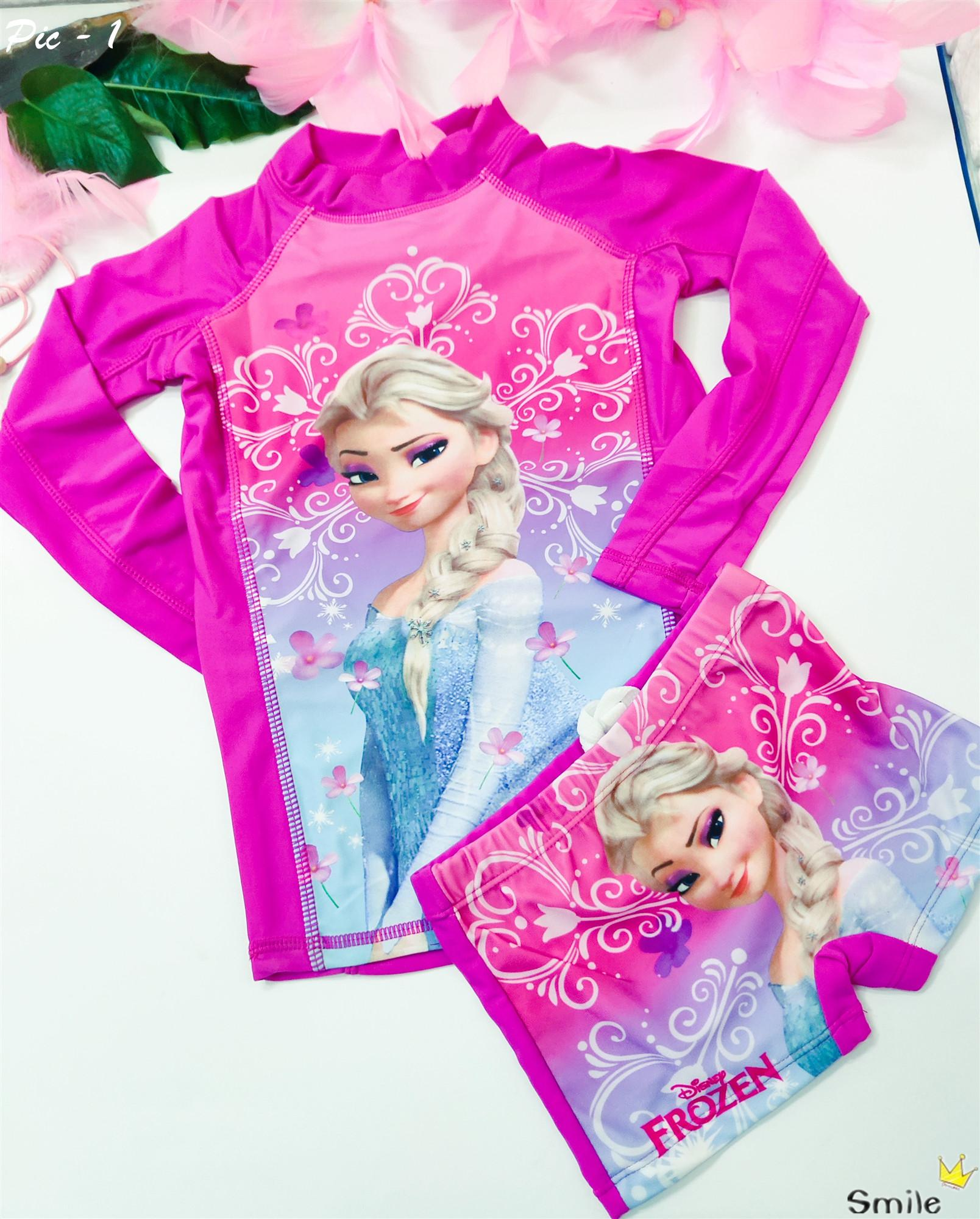 3c5e0d8437 Girls Swimsuits for sale - Swimsuits for Girls Online Deals & Prices ...