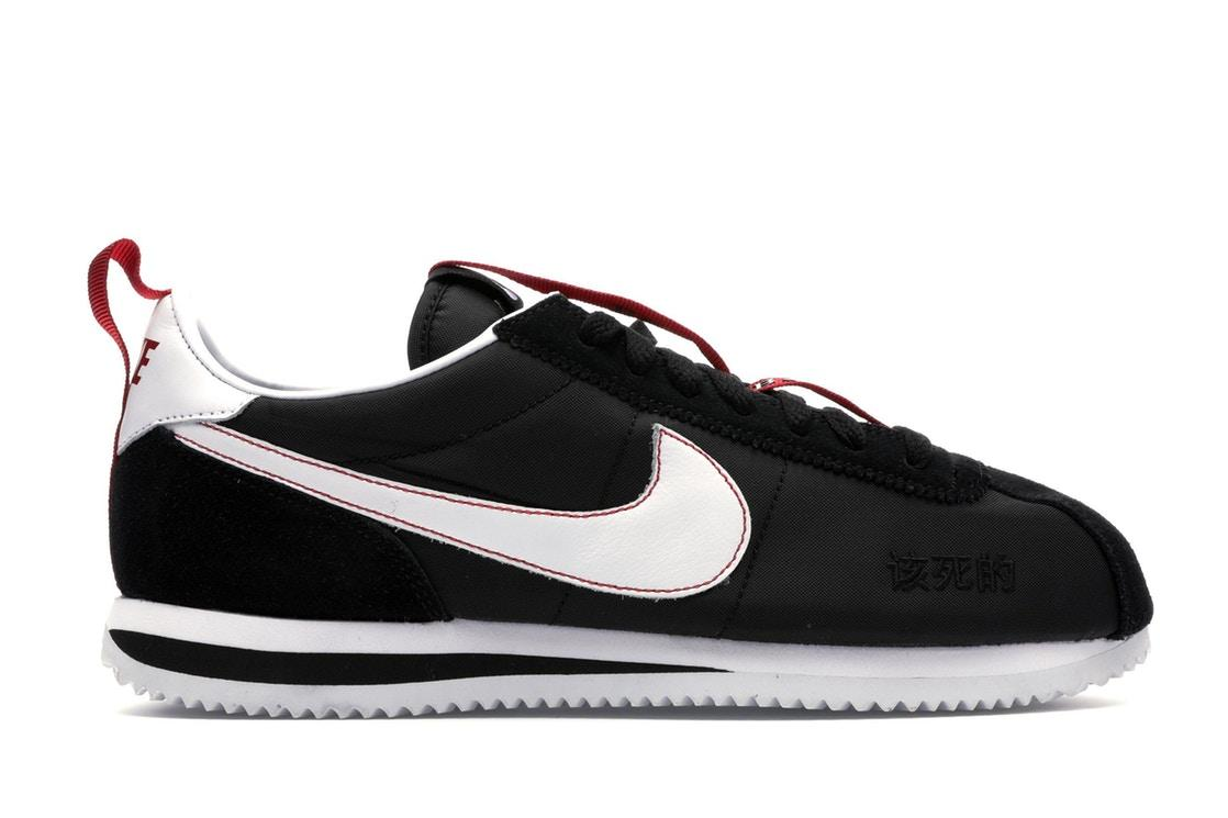 quality design ad61a 616b2 Nike Cortez Kenny 3 Bet It Back (OEM) Authentic Quality