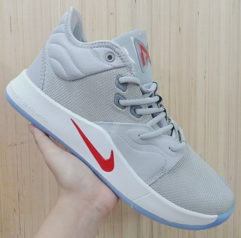 PAUL GEORGE BASKETBALL SHOES FOR MEN