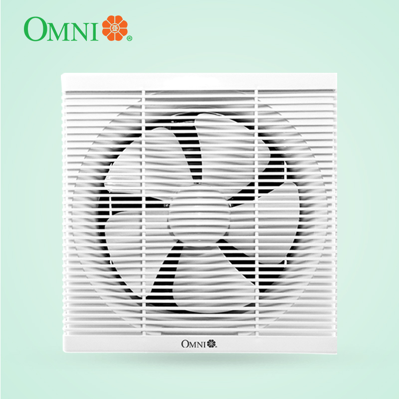 Omni Exhaust Fan Wiring Diagram from ph-test-11.slatic.net
