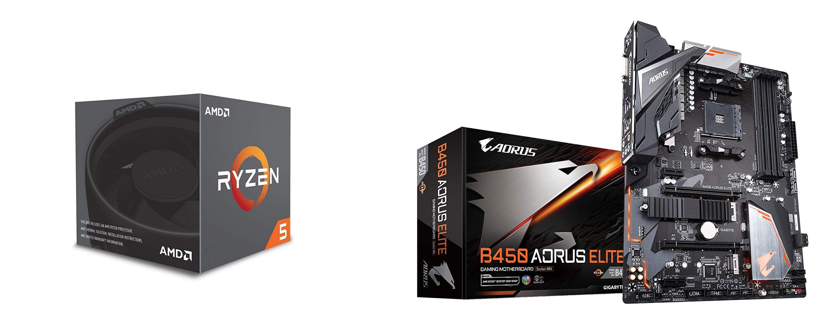 AMD Philippines: AMD price list - Processor, Desktop for sale | Lazada