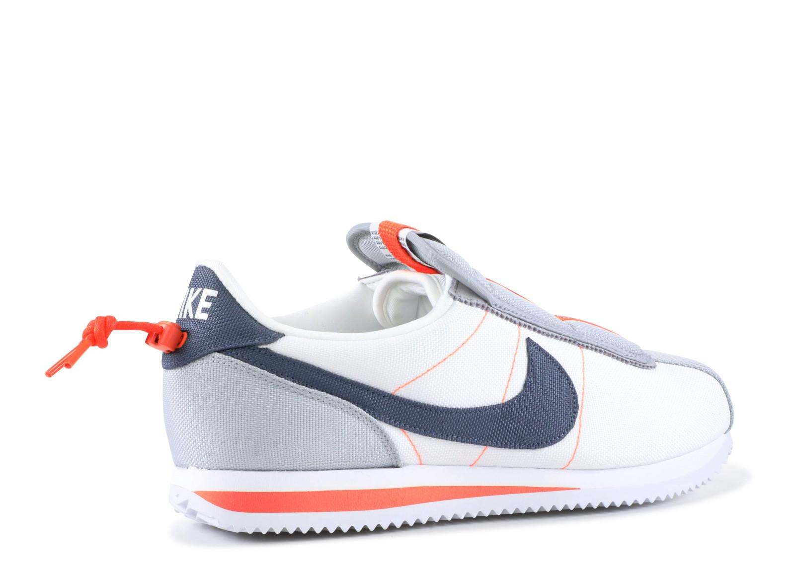 new product 61162 5a66a Cortez Kenny 4 House Shoes (OEM) Premium quality