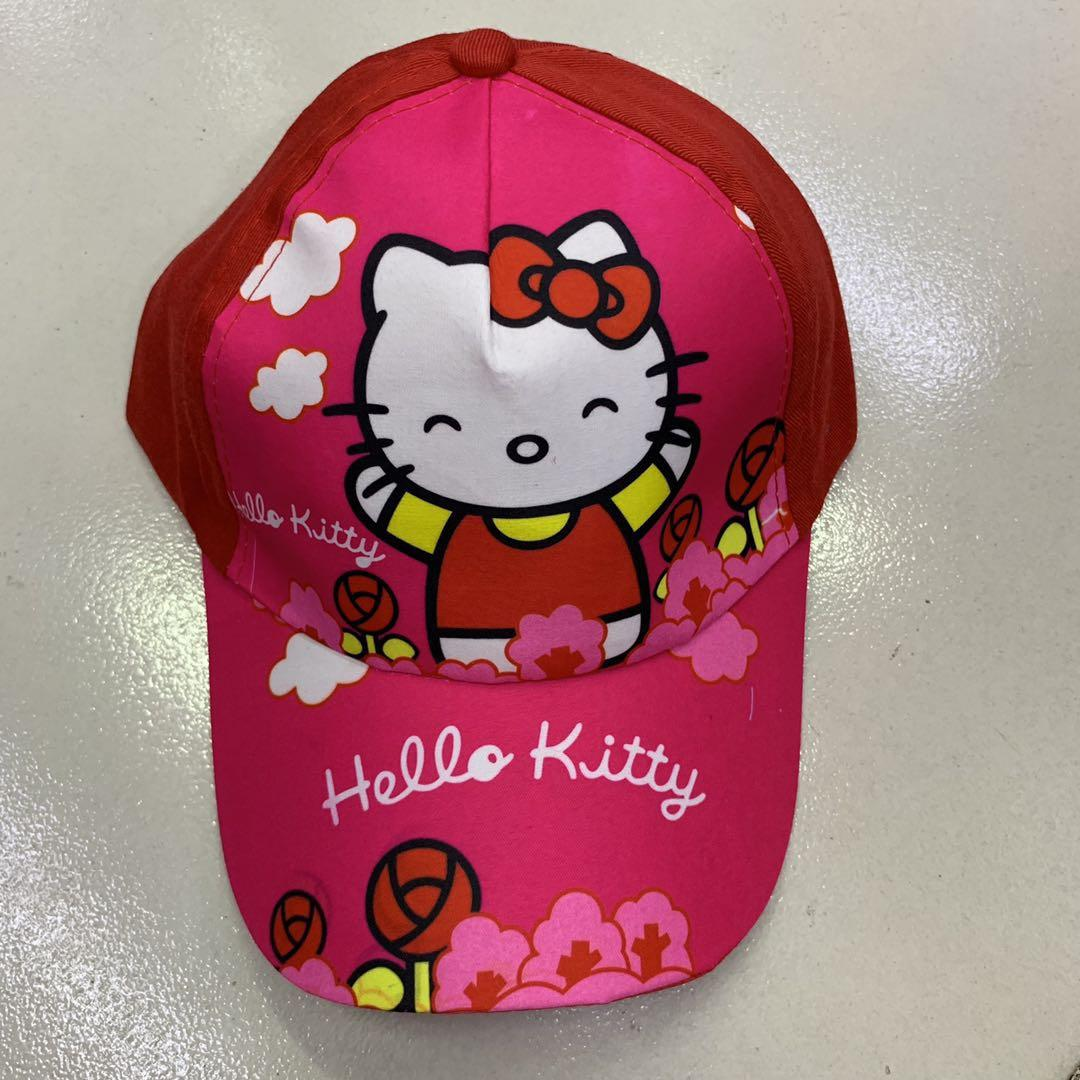 6e2975504 Girls Caps for sale - Girls Hats Online Deals & Prices in ...