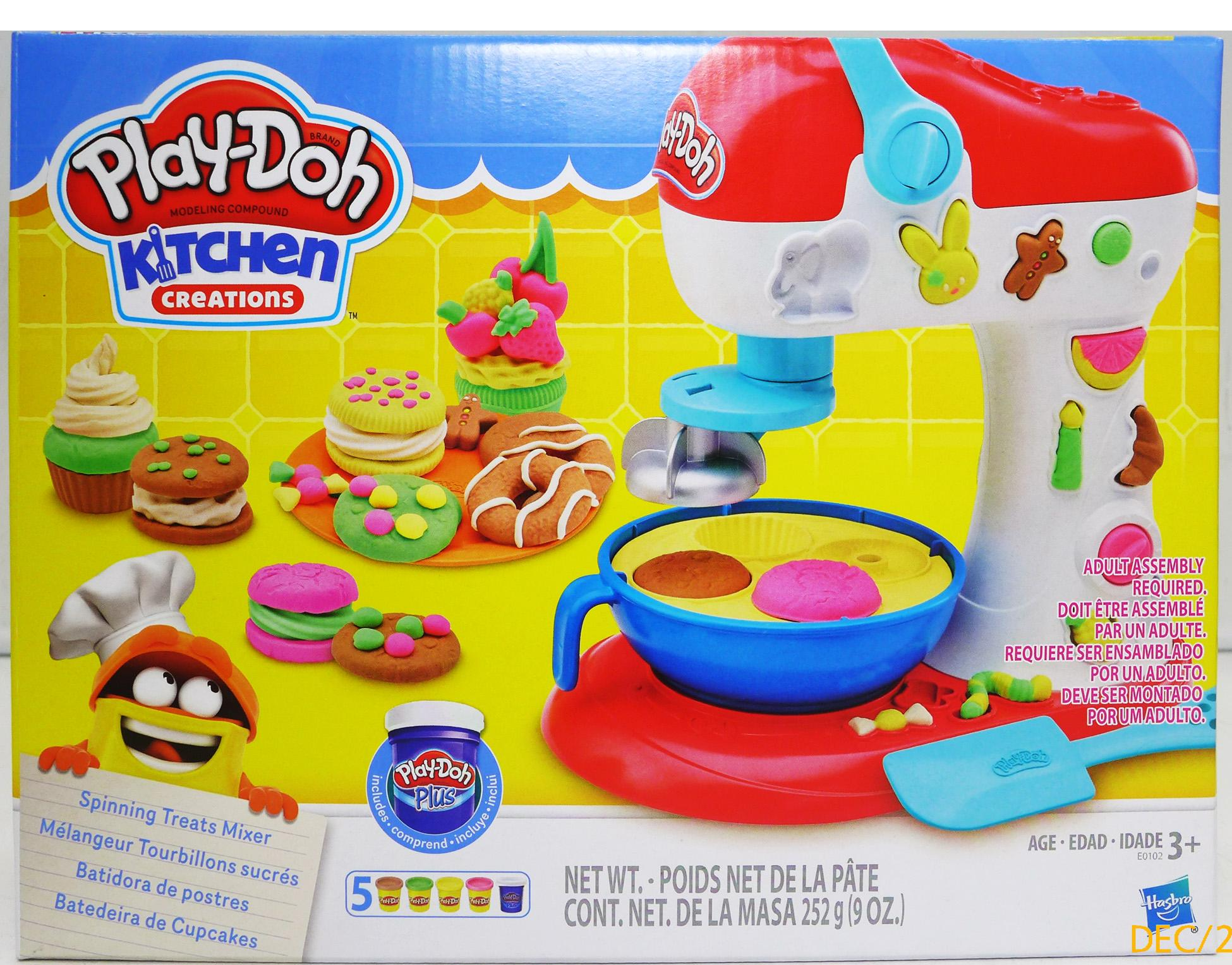 Playdoh Philippines Playdoh Price List Clay Toy Playset For
