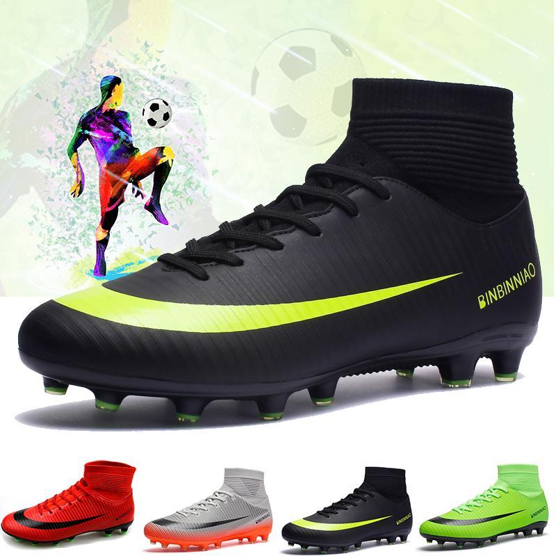 Soccer Shoes for Men for sale - Mens