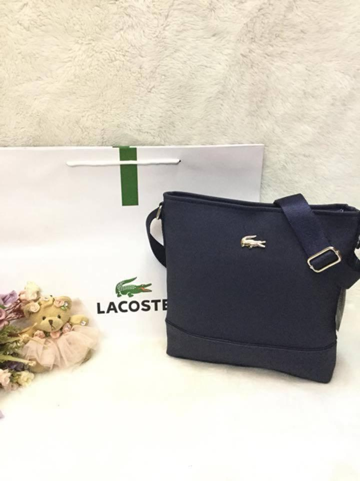 4f33930573 Lacoste Philippines: Lacoste price list - Lacoste Bag & Perfume for sale |  Lazada
