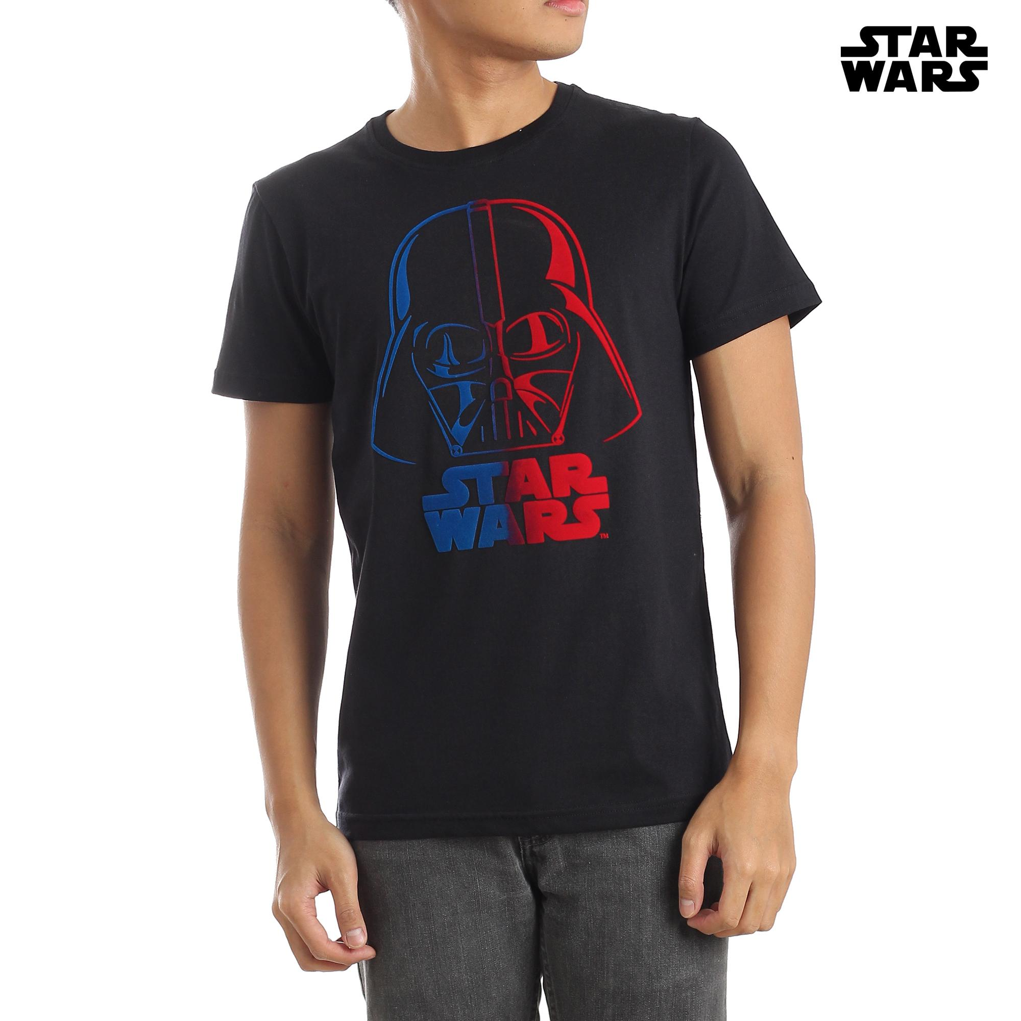 star wars t shirt philippines