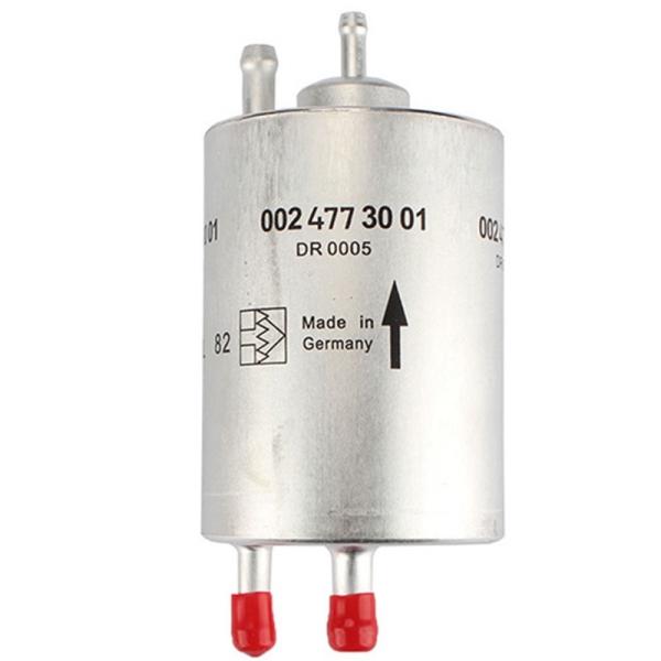 0024773001 Fuel Filter for Chrysler Benz W202 W203 W208 W209 W210