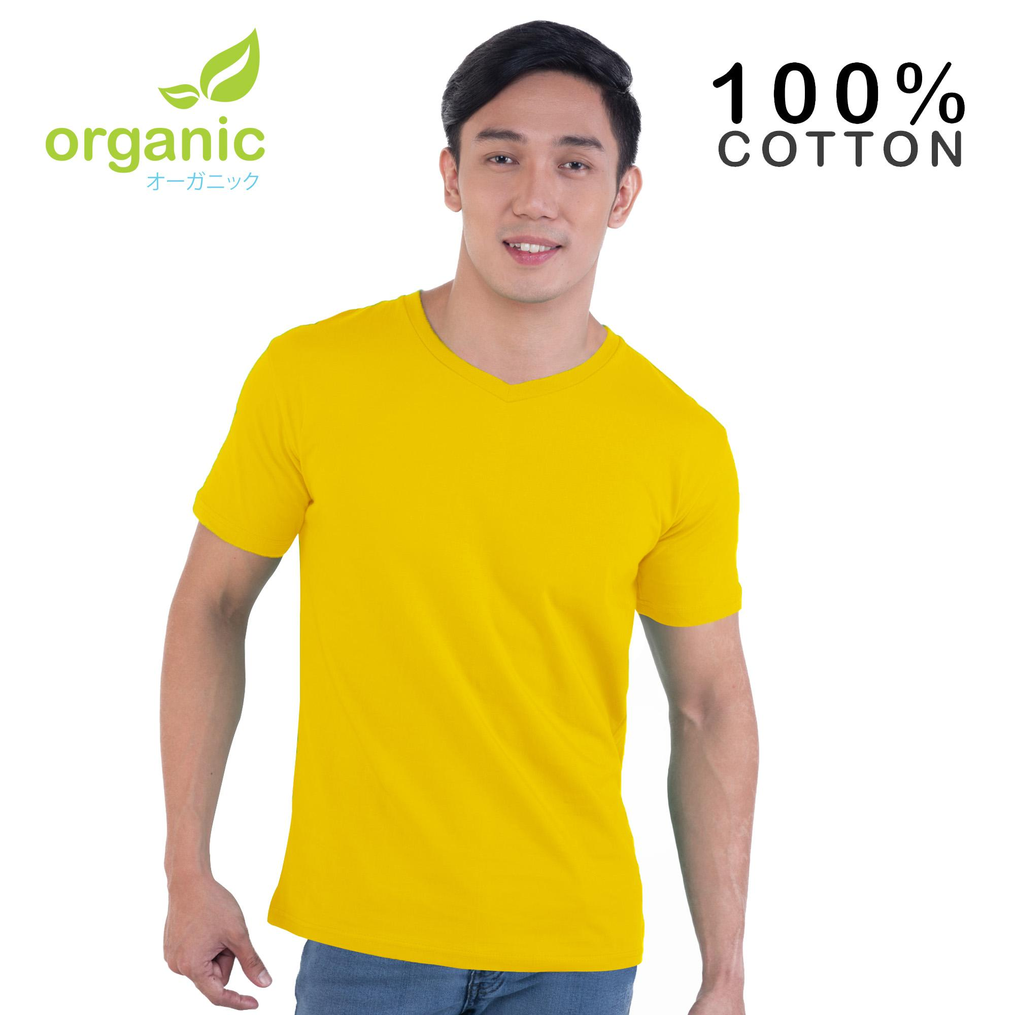 c1c074a4 T-Shirt Clothing for Men for sale - Mens Shirt Clothing Online Deals &  Prices in Philippines | Lazada.com.ph