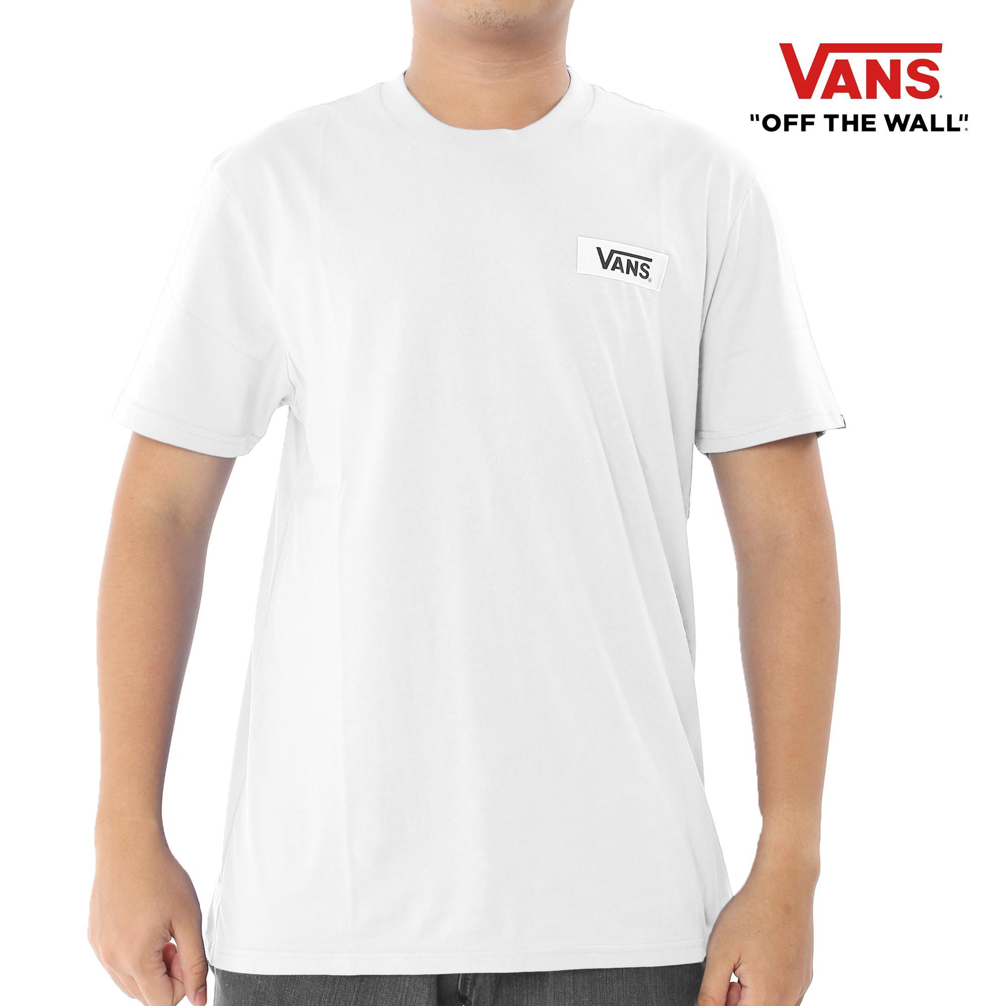 14d0bac1b6 Vans Philippines -Vans Mens Fashion for sale - prices   reviews