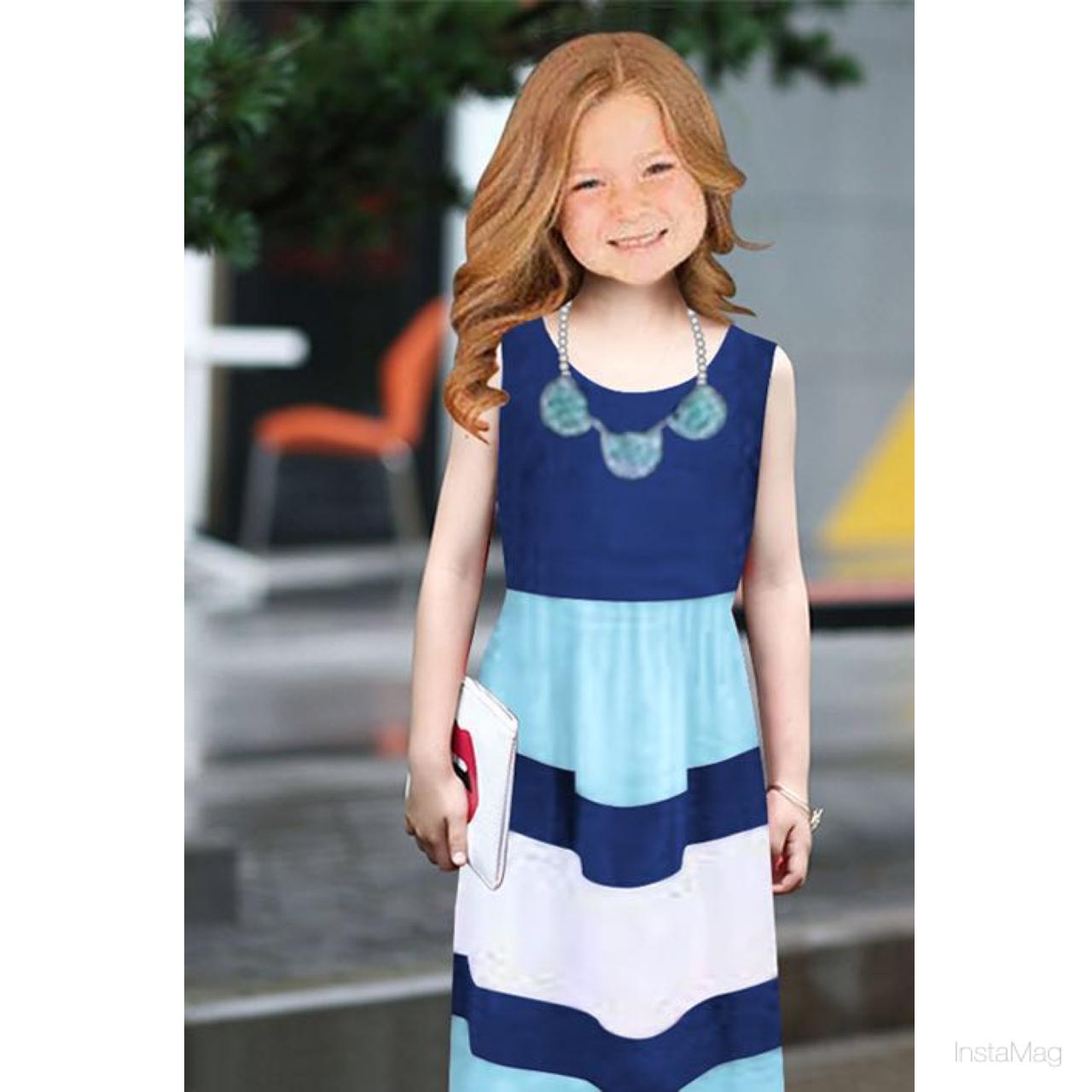 70f7bb41365 Girls Dresses for sale - Dress for Girls online brands