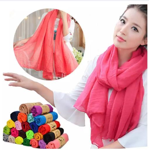 7f385e9bf1f Scarves for Women for sale - Fashion Scarves online brands