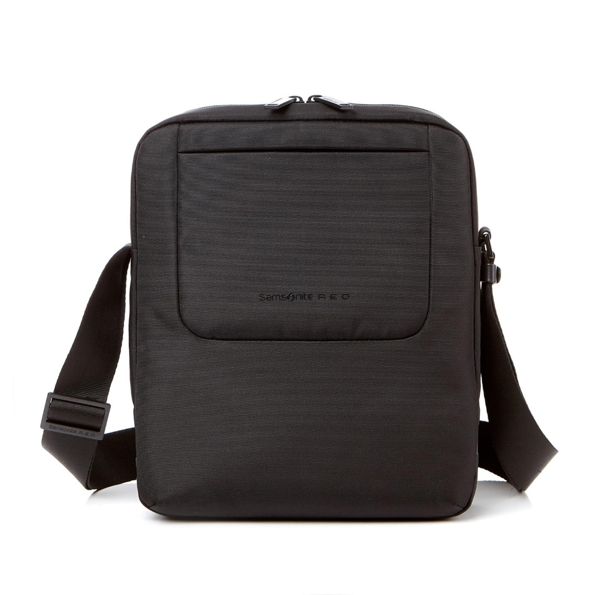 Sling Bags For Men For Sale Cross Bags For Men Online Brands