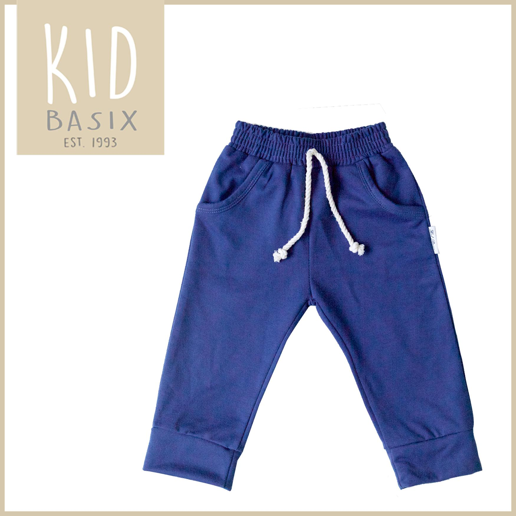 ff95ccf01 Boys Pants for sale - Baby Pants for Boys online brands, prices ...