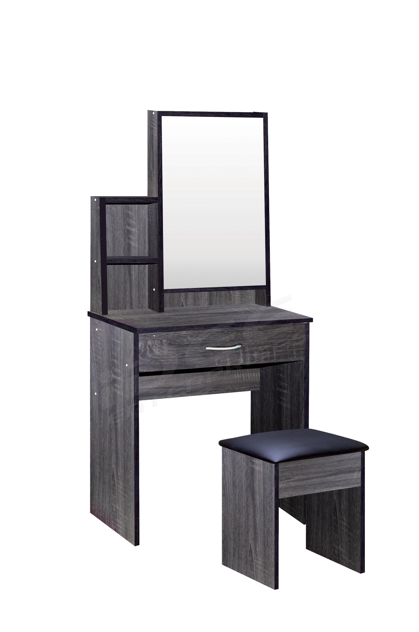 Dresser Chests For Sale Clothing Chests Prices Brands Review In