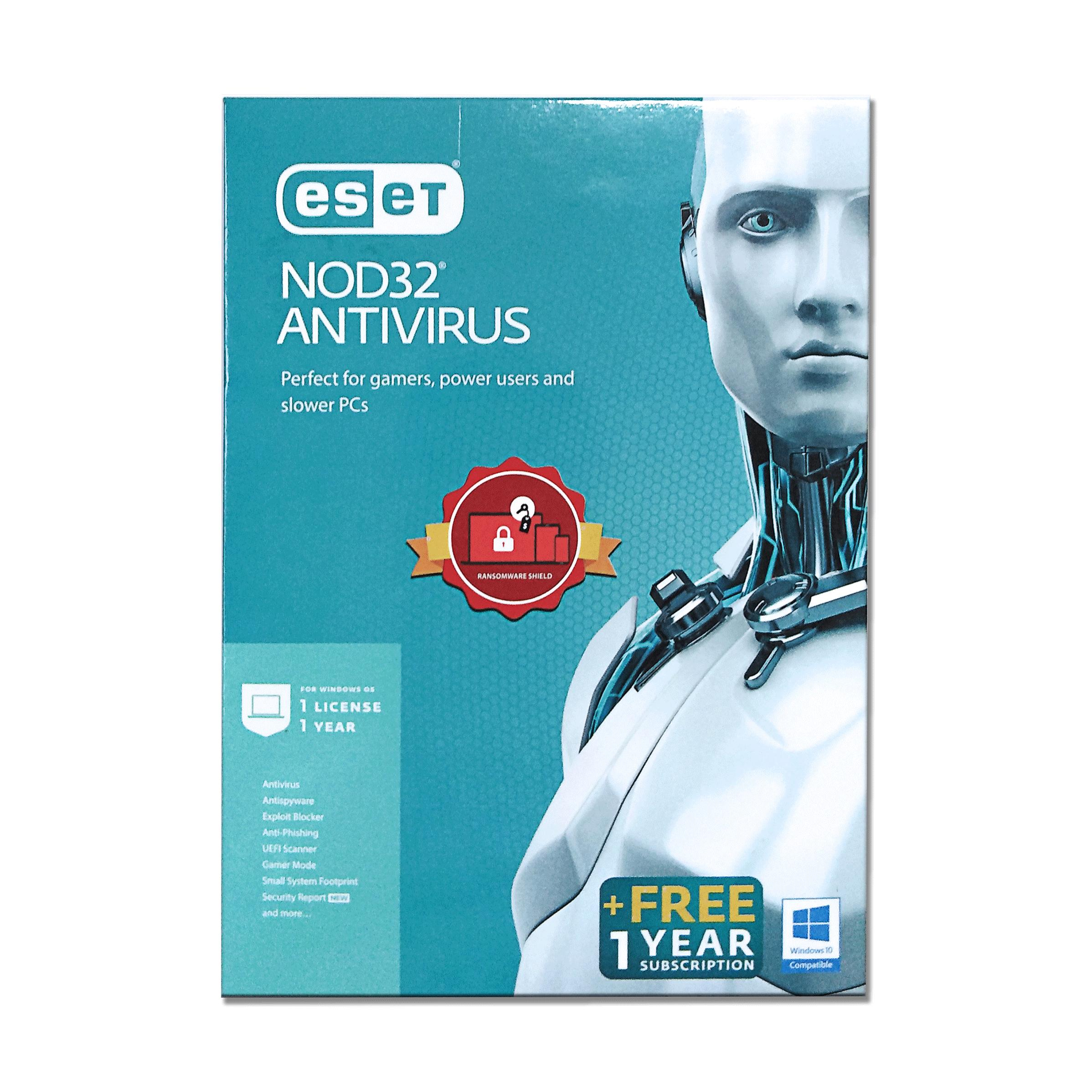 eset nod32 antivirus 10 full product license key