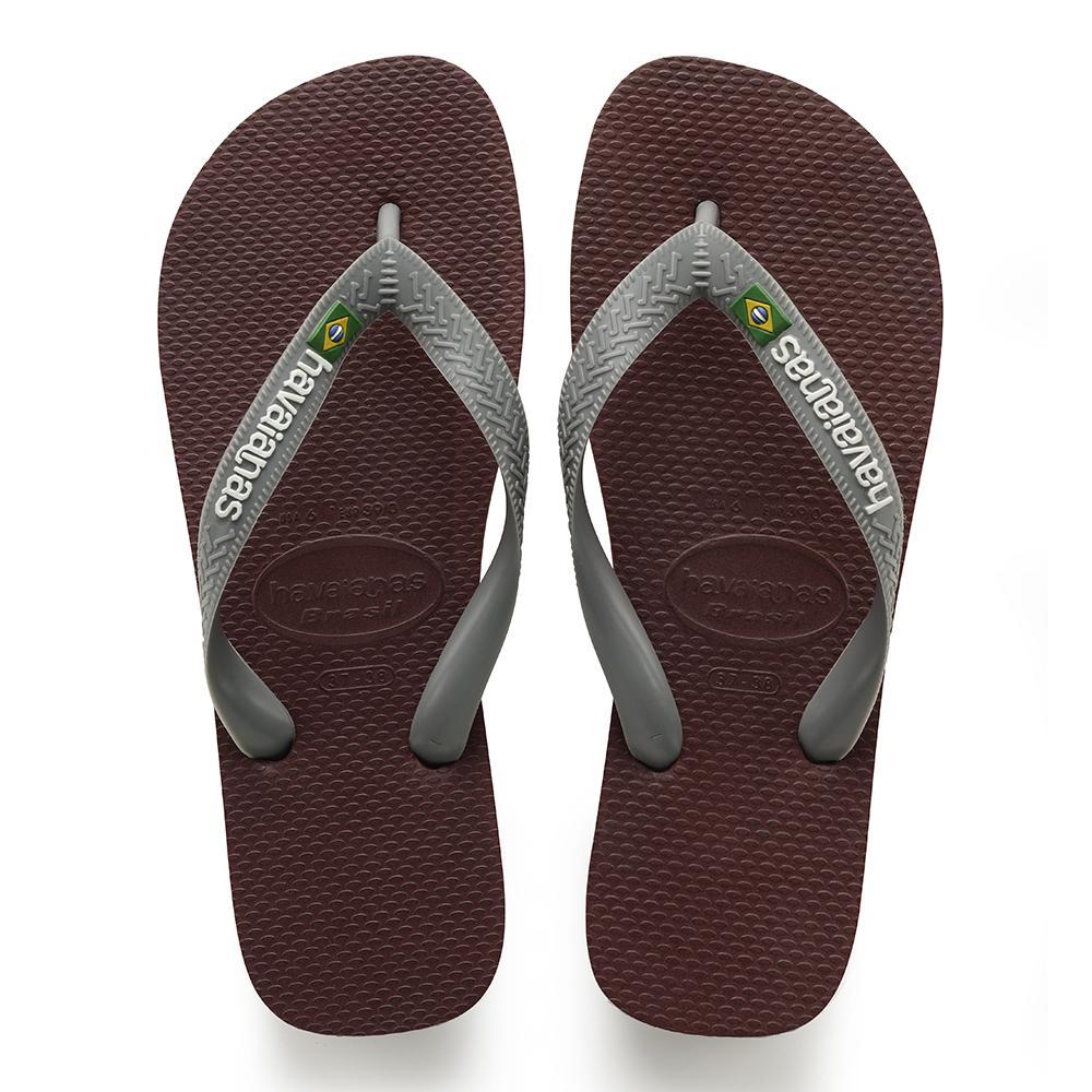 7aaf5fabdbb Havaianas Philippines: Havaianas price list - Slippers & Sandals for ...