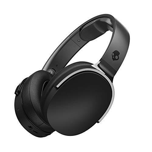 ea3049bdb7c Skullcandy Hesh 3 Bluetooth Wireless Over-Ear Headphones with Microphone,  Rapid Charge 22-