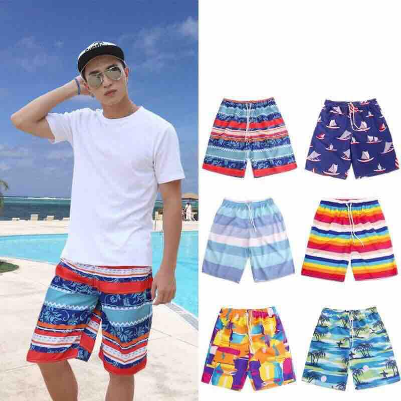 a20097d3029 Swimwear for Men for sale - Mens Swimming Wear online brands, prices ...