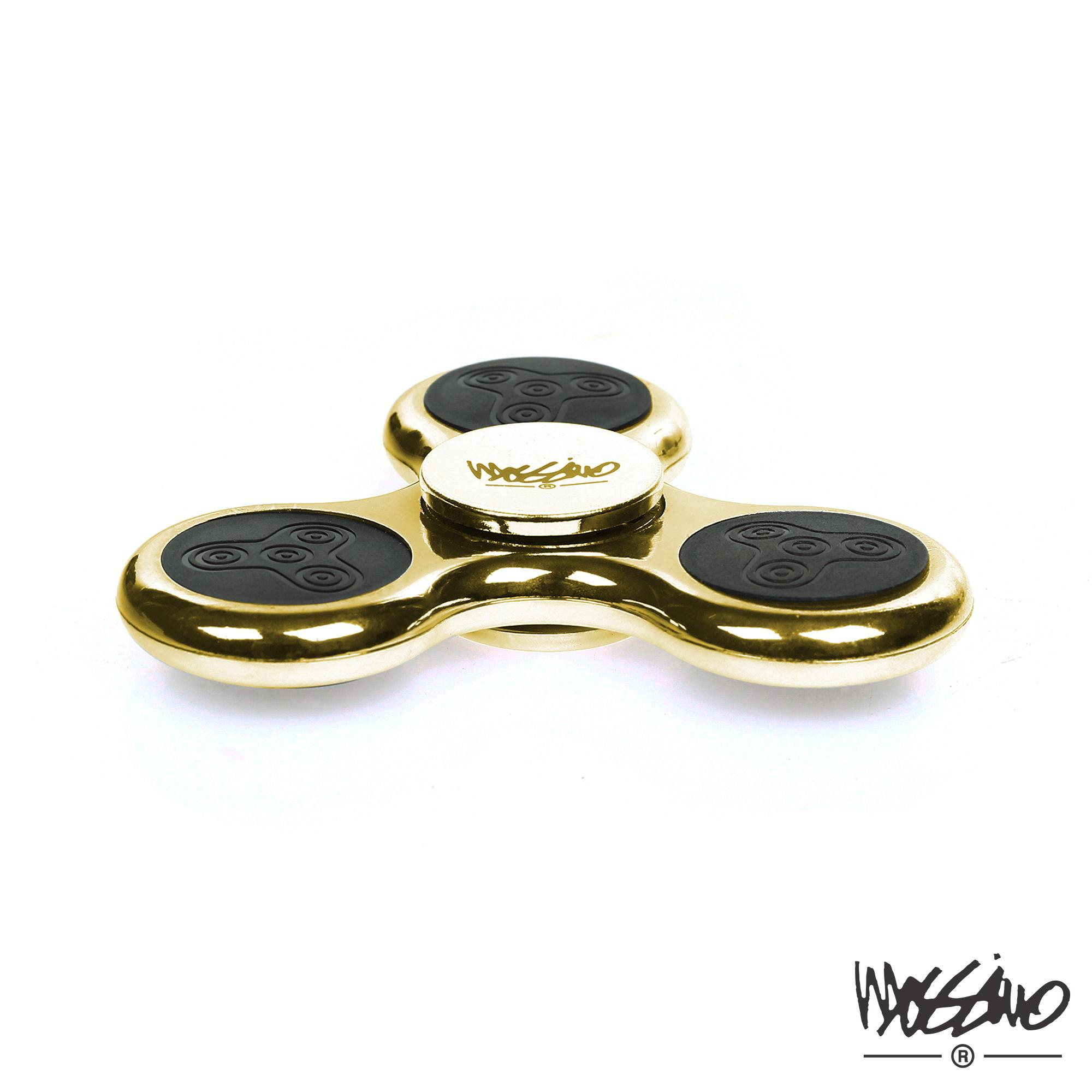 Fidget Spinners For Sale Fidget Toy Online Brands Prices