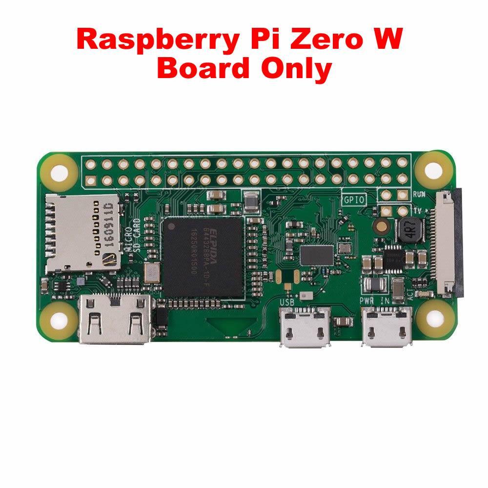 Single Board PC for sale - Single Board Computer prices, brands