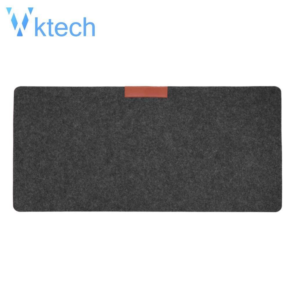 Gaming Mouse Pads for sale - Gaming Mouse Mat price, brands