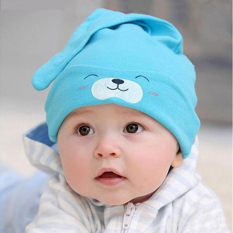 53971b6d Boys Caps for sale - Boys Hats Online Deals & Prices in Philippines ...
