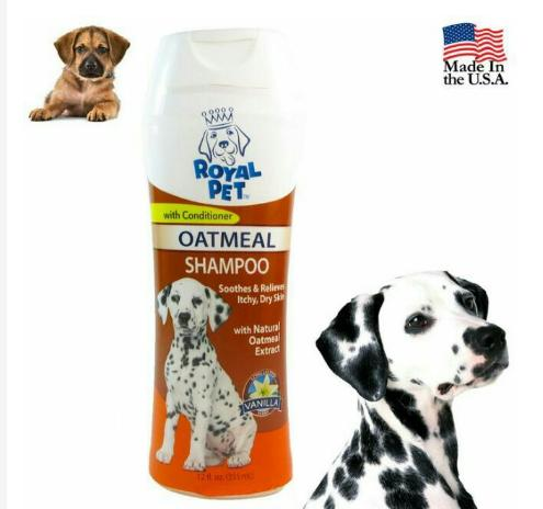 ROYAL PET - Buy ROYAL PET at Best Price in Philippines | www lazada