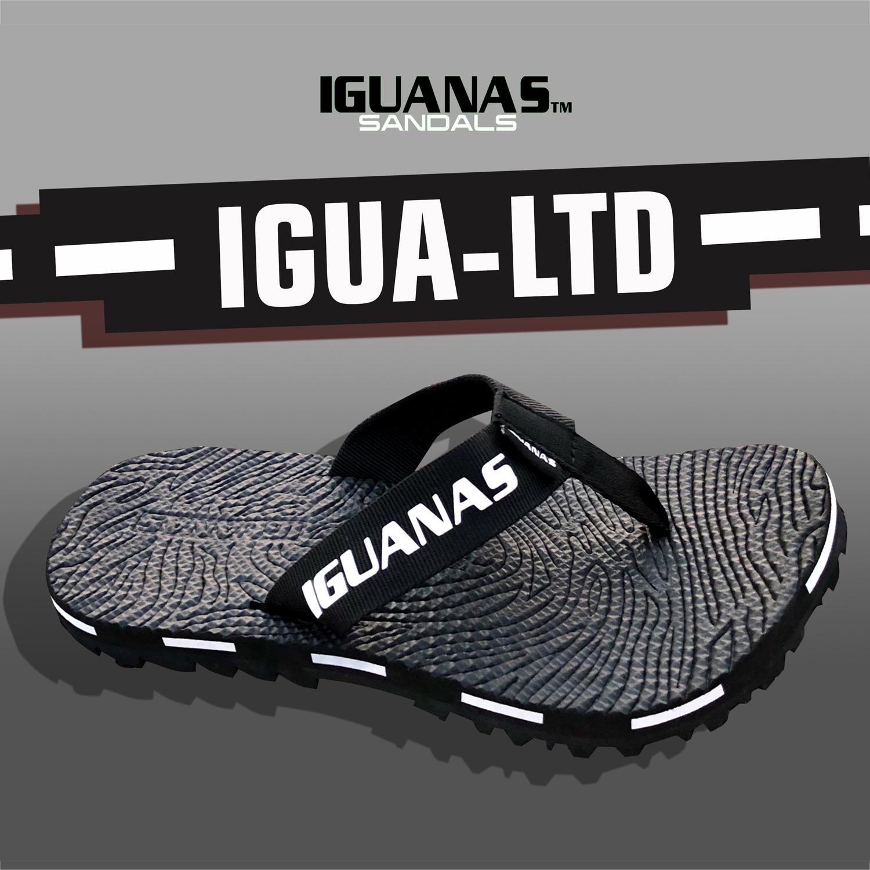 Buy IGUANAS SANDALS Top Products Online
