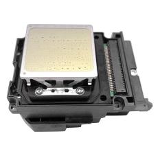 6-Color Printer UV Print Head for EPSON TX800 TX820 TX700 DX8 DX10 Printer Accessories