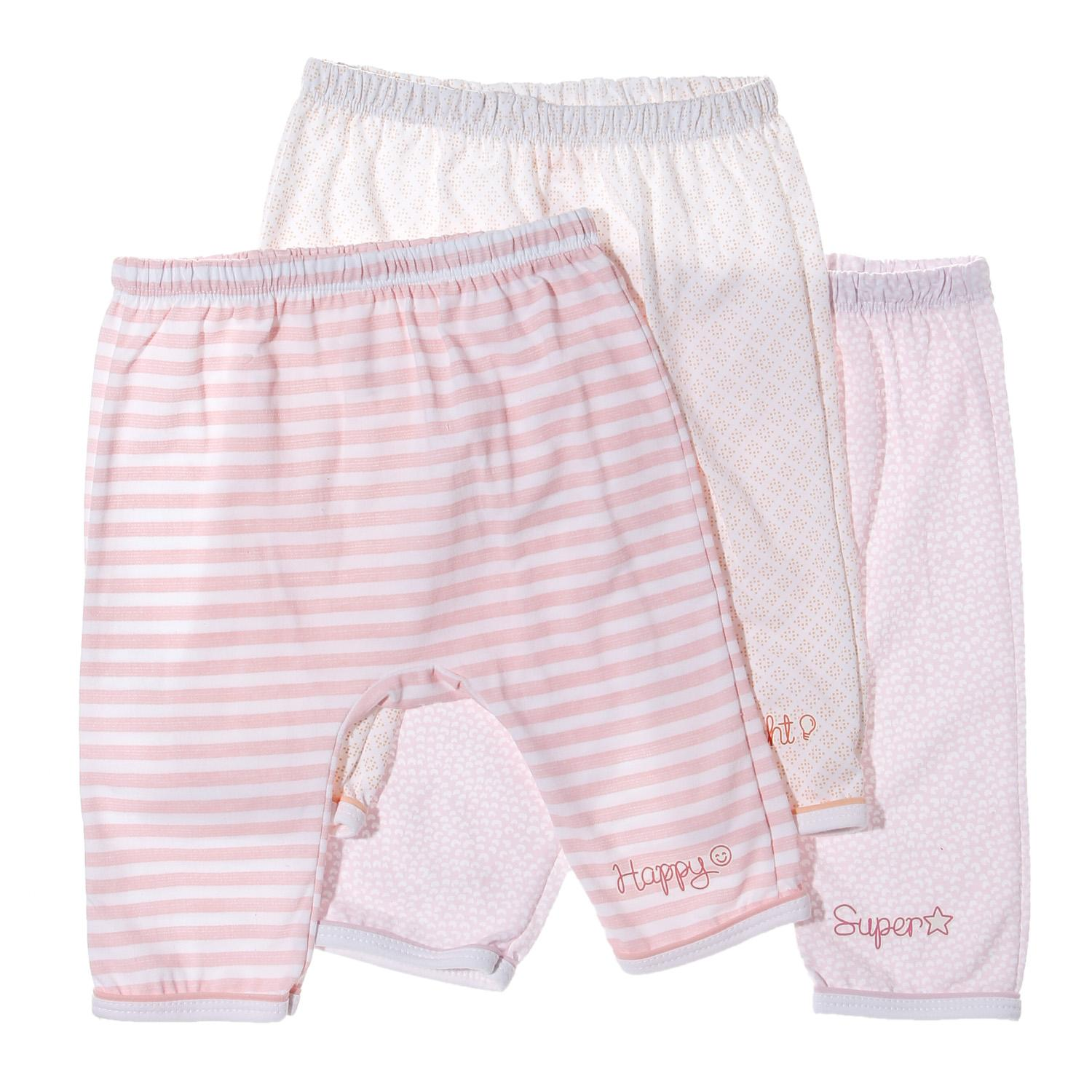 db29731e0 Girls Pajama Sets for sale - Kids Pajamas for Girls online brands ...