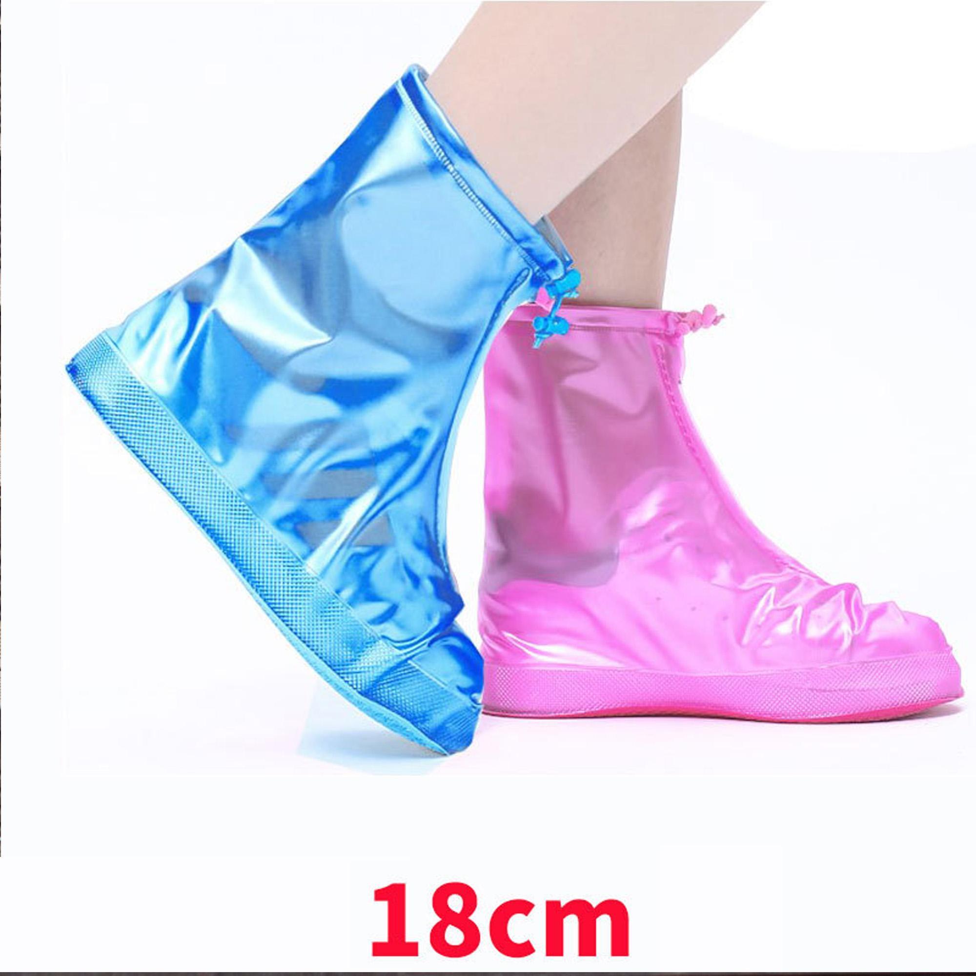 93dcff279c UCORP WATER PROOF RAIN SHOES Non-slip rain shoe covers