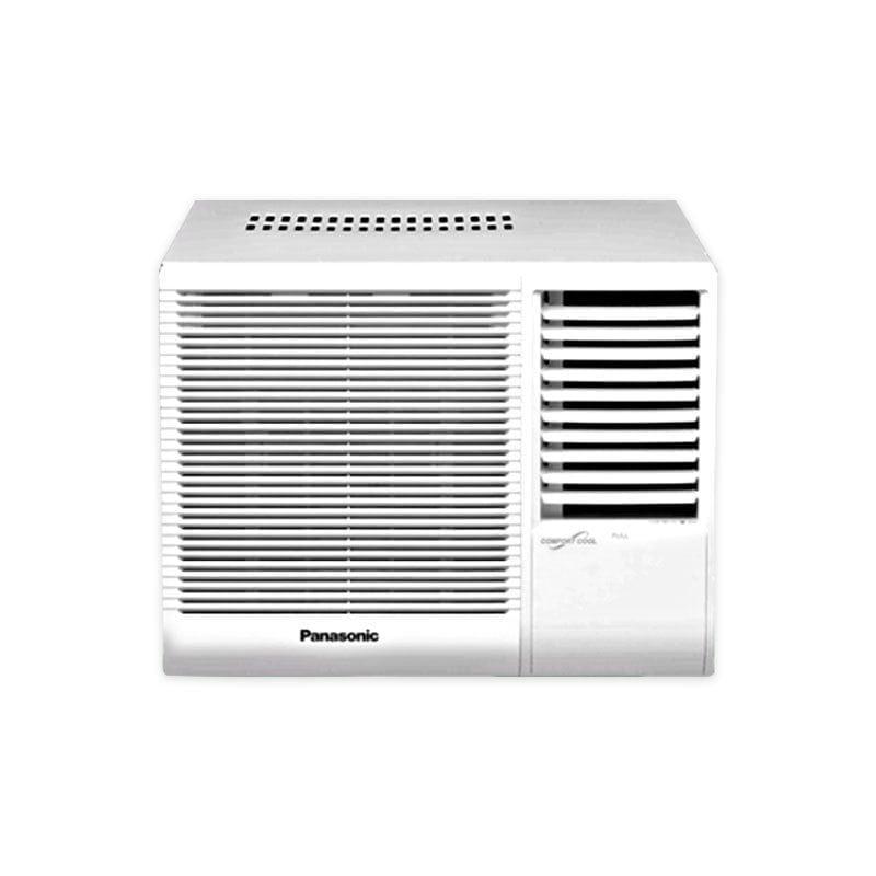 Panasonic CW-SC85JPH 0 8 HP Window Type Air Conditioner