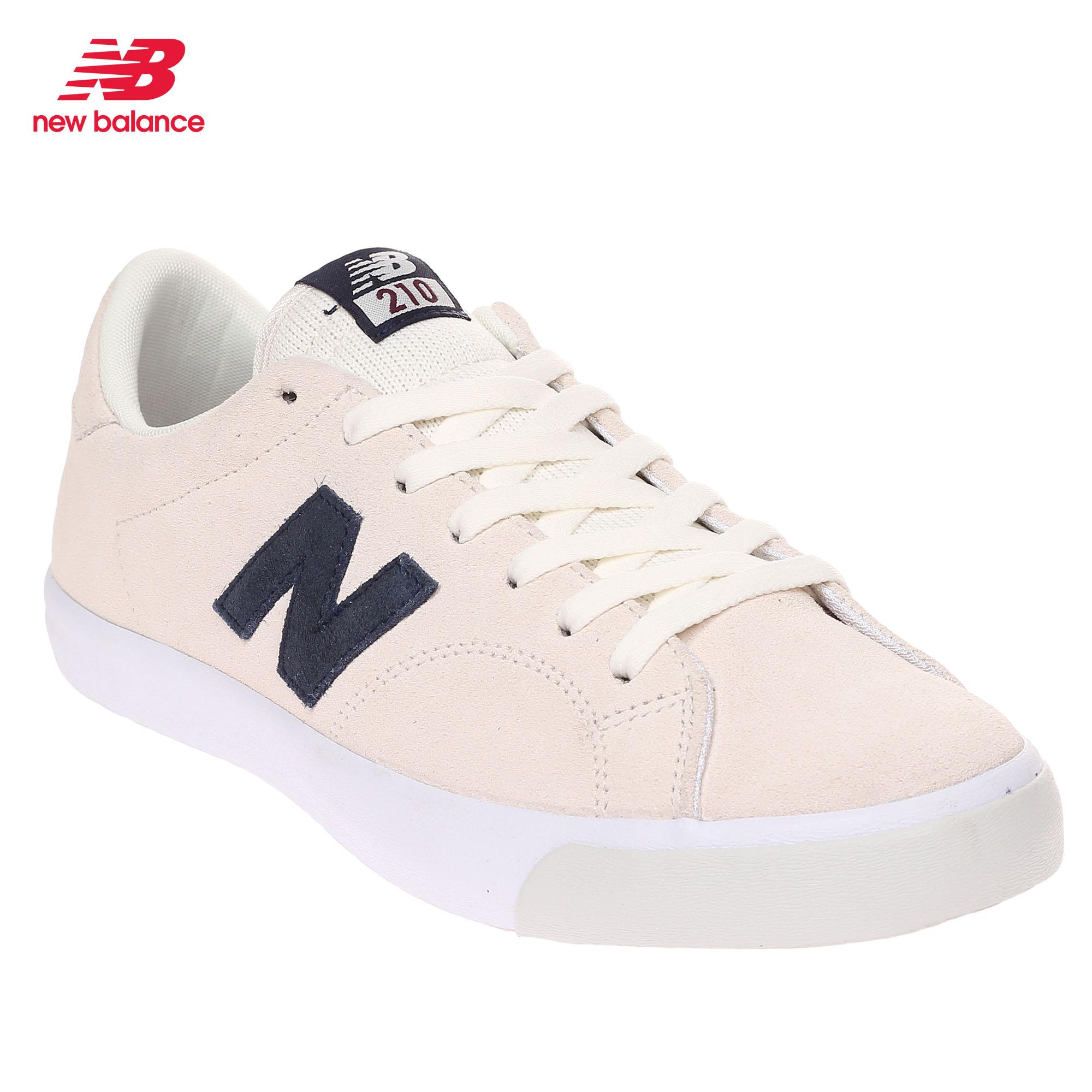 All Coast Lifestyle Casual Rubber Shoes