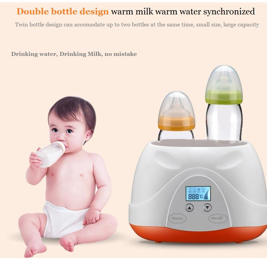 Baby Bottles Popular Brand Hands Free Baby Bottle Feeder Elegant In Style Baby