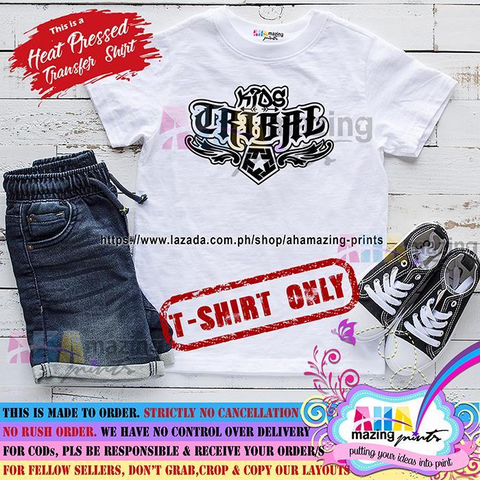 07c7b7a0 KIDS SHIRT ❤ KIDS TRIBAL SHIRT for Little Boy ❤ AHAmazing Prints Kids  Fashion Top Boys