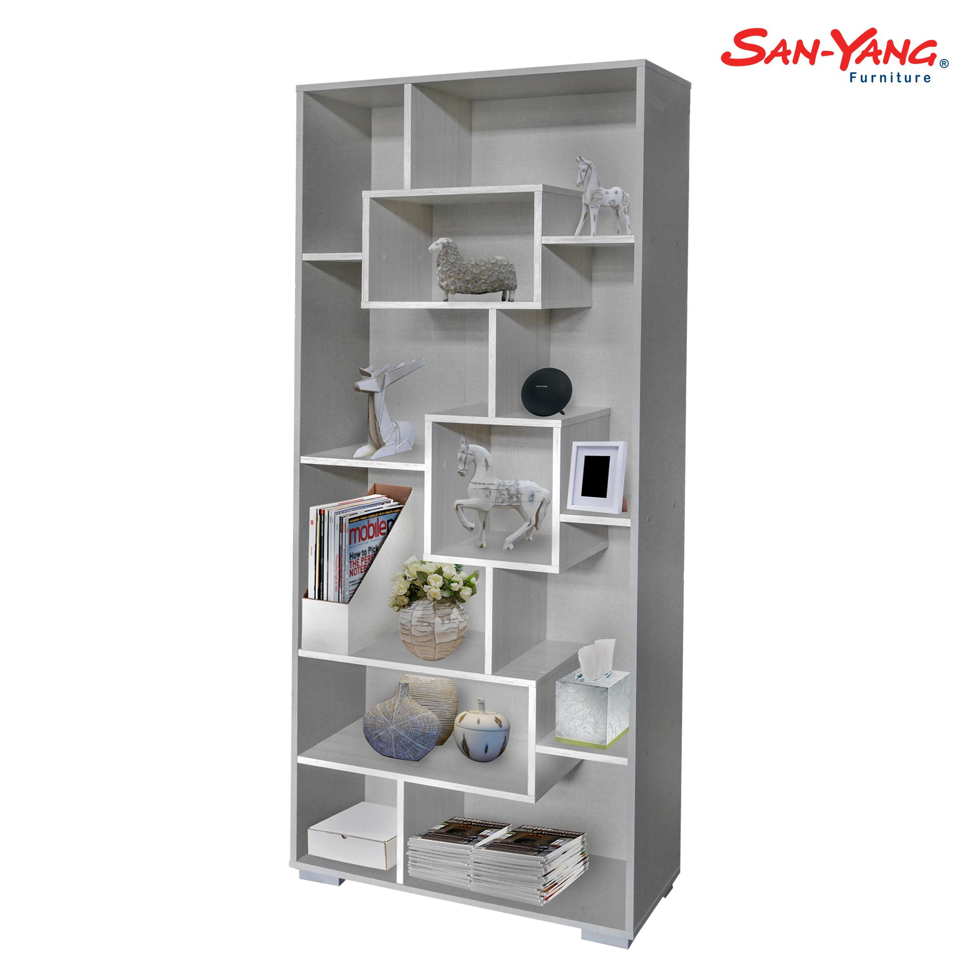 San Yang Philippines San Yang Price List San Yang Furniture For