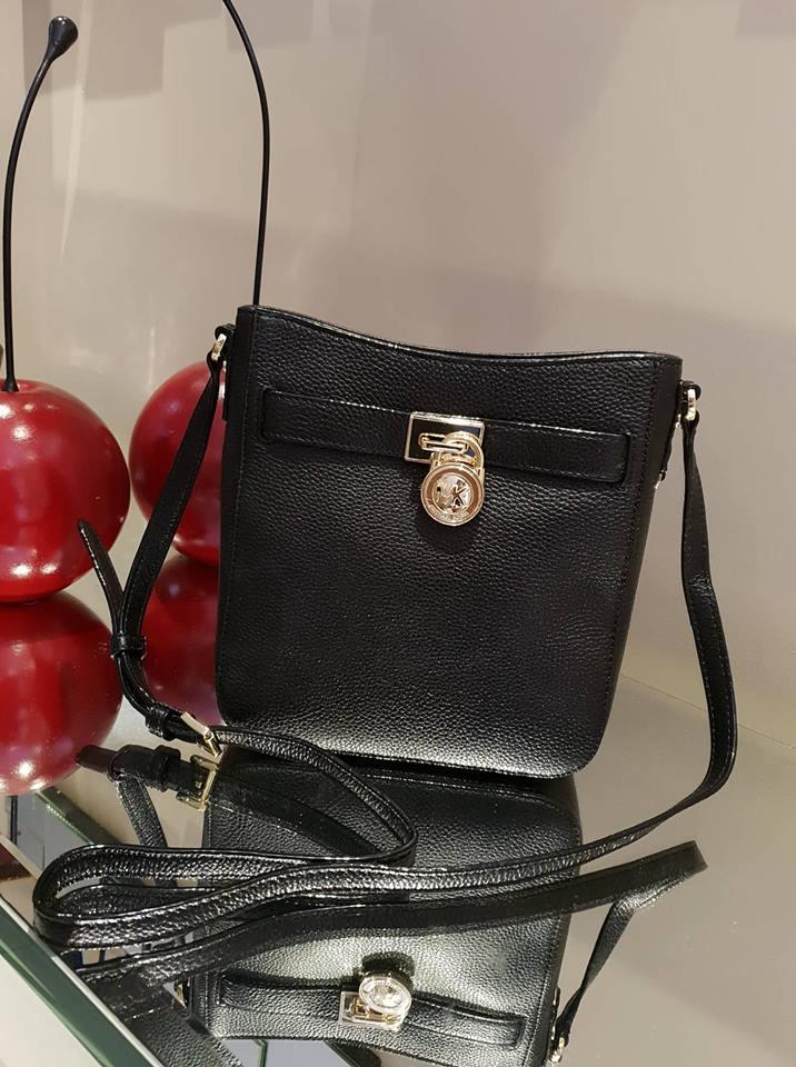 7cf3ee7a4deaf2 Michael Kors Philippines - Michael Kors Body Bag for Women for sale ...