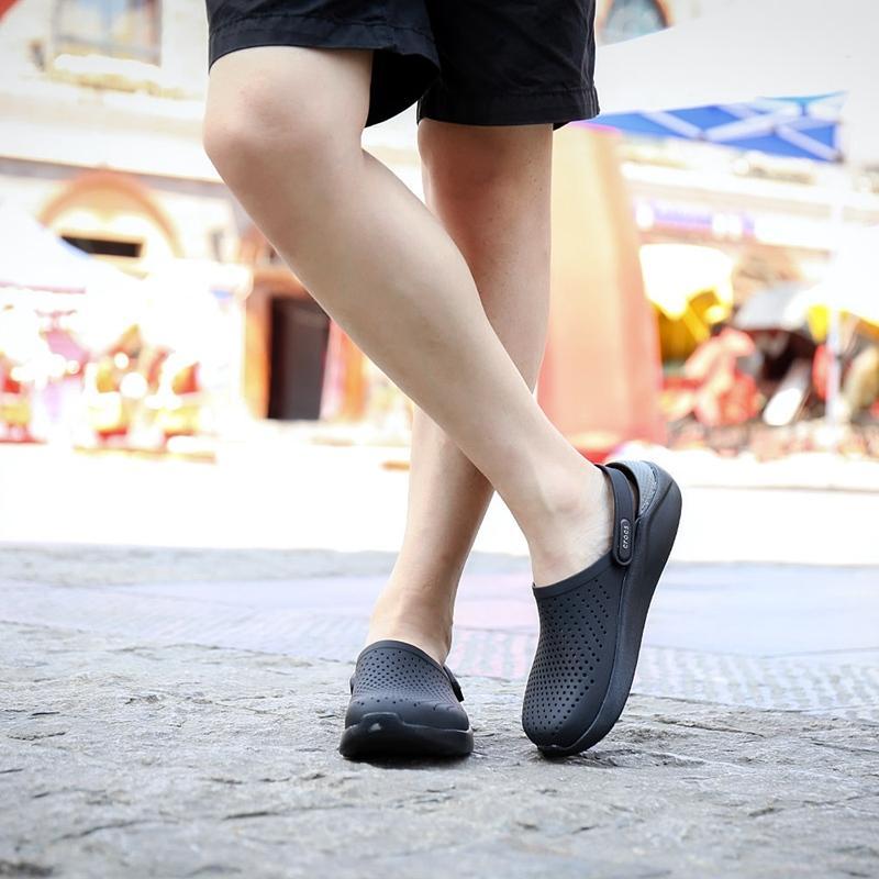 9e1f18b1d1c0fb Crocs Philippines: Crocs price list - Crocs Flats, Flip Flops ...