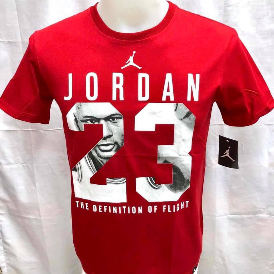 5517d9fa51de Jordan Philippines  Jordan price list - Jordan Backpack   Duffle Bag for  sale