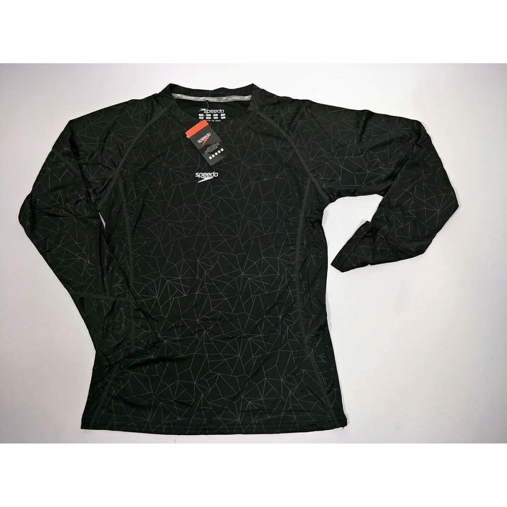 Sports Shirts for Men for sale - Sports T-Shirts online brands ... 4272ec5e3c5dc