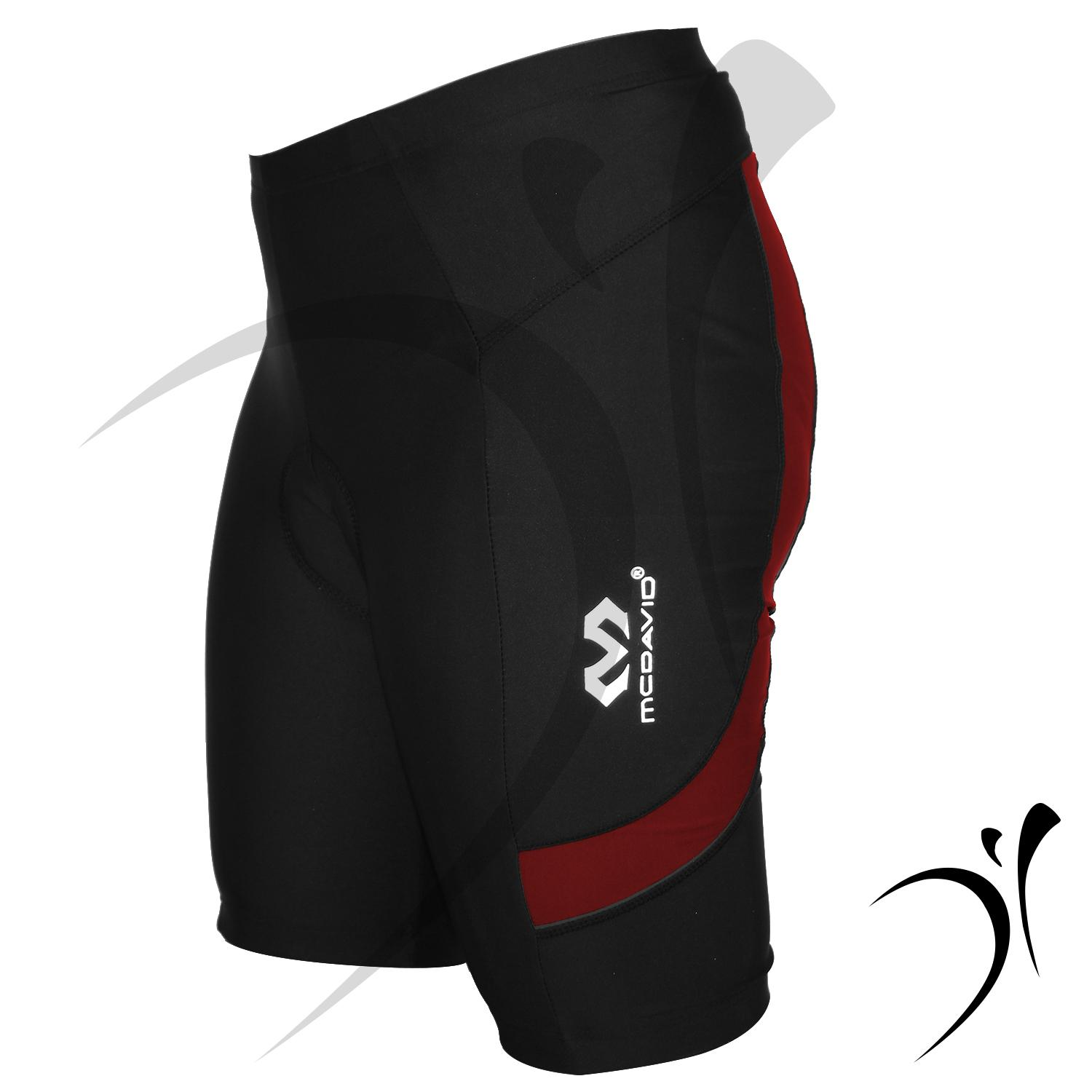 66a885e4e Athletic Shorts for Men for sale - Mens Athletic Shorts online ...