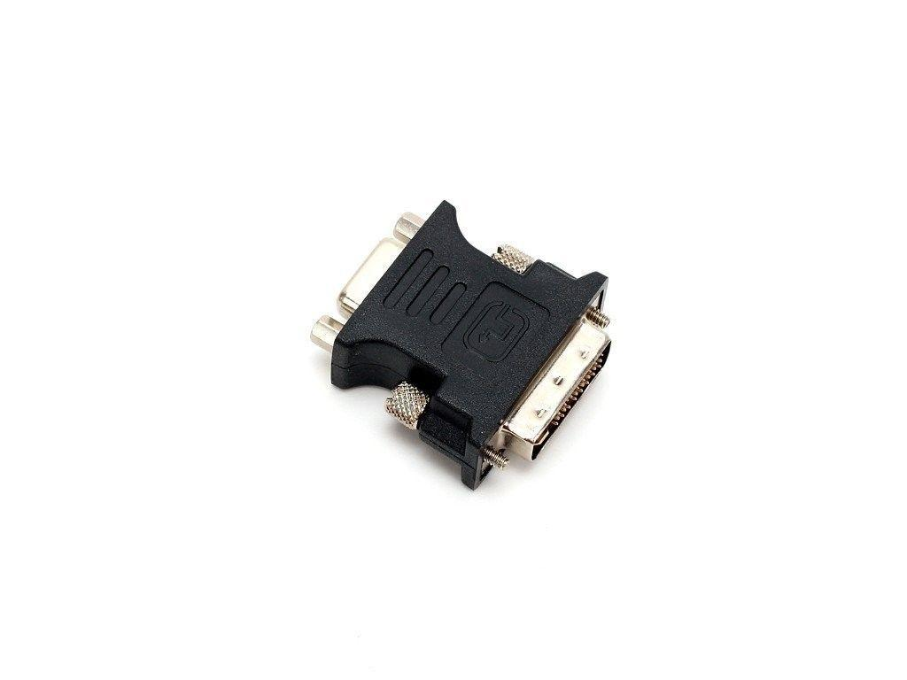 Mini Video Adapters for sale - Mini Display Video Adapter