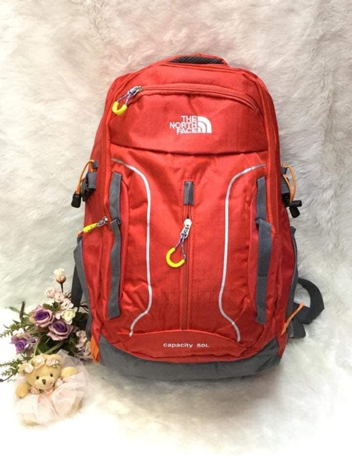 b387f2580 The North Face Philippines: The North Face price list - Laptop ...