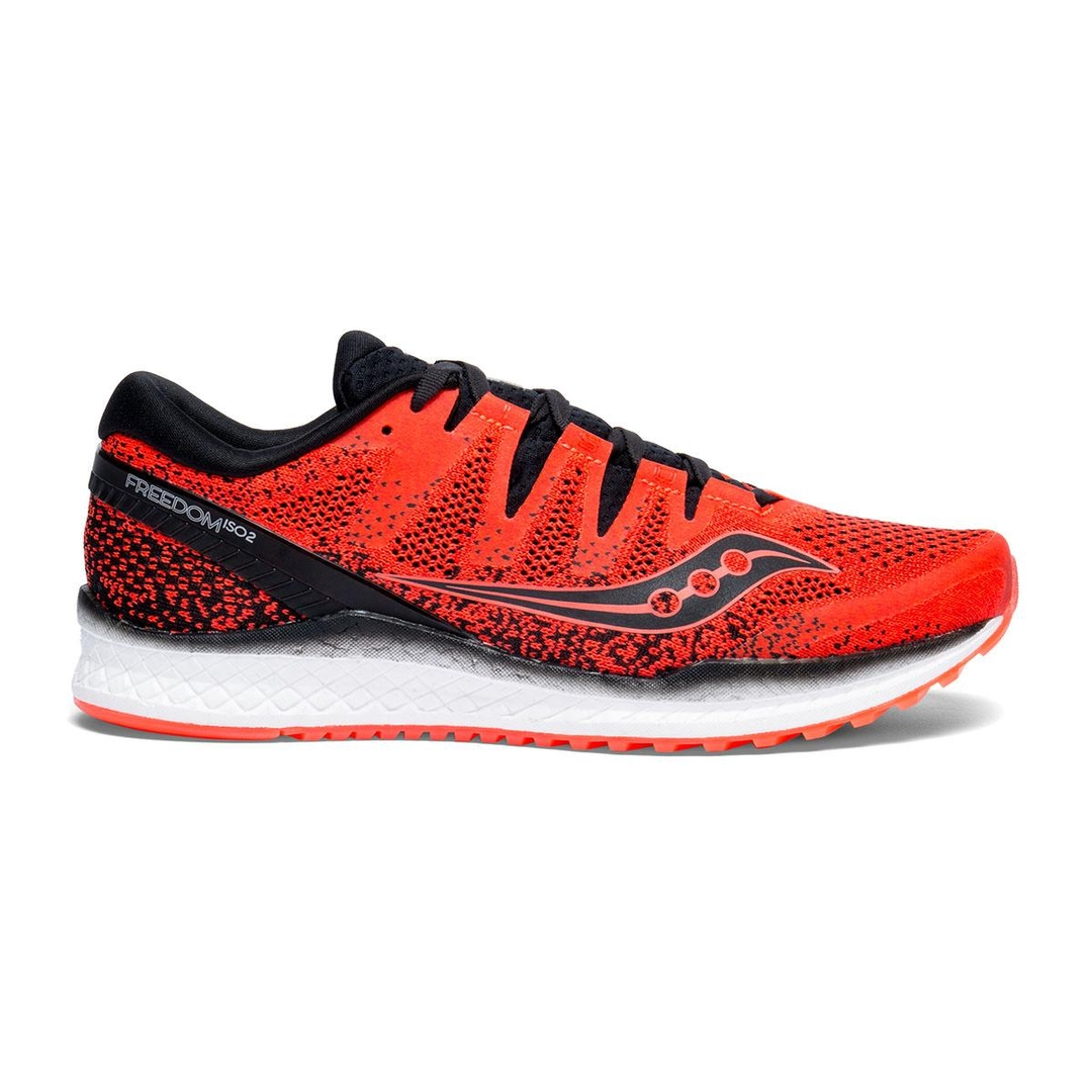 saucony shoes where to buy