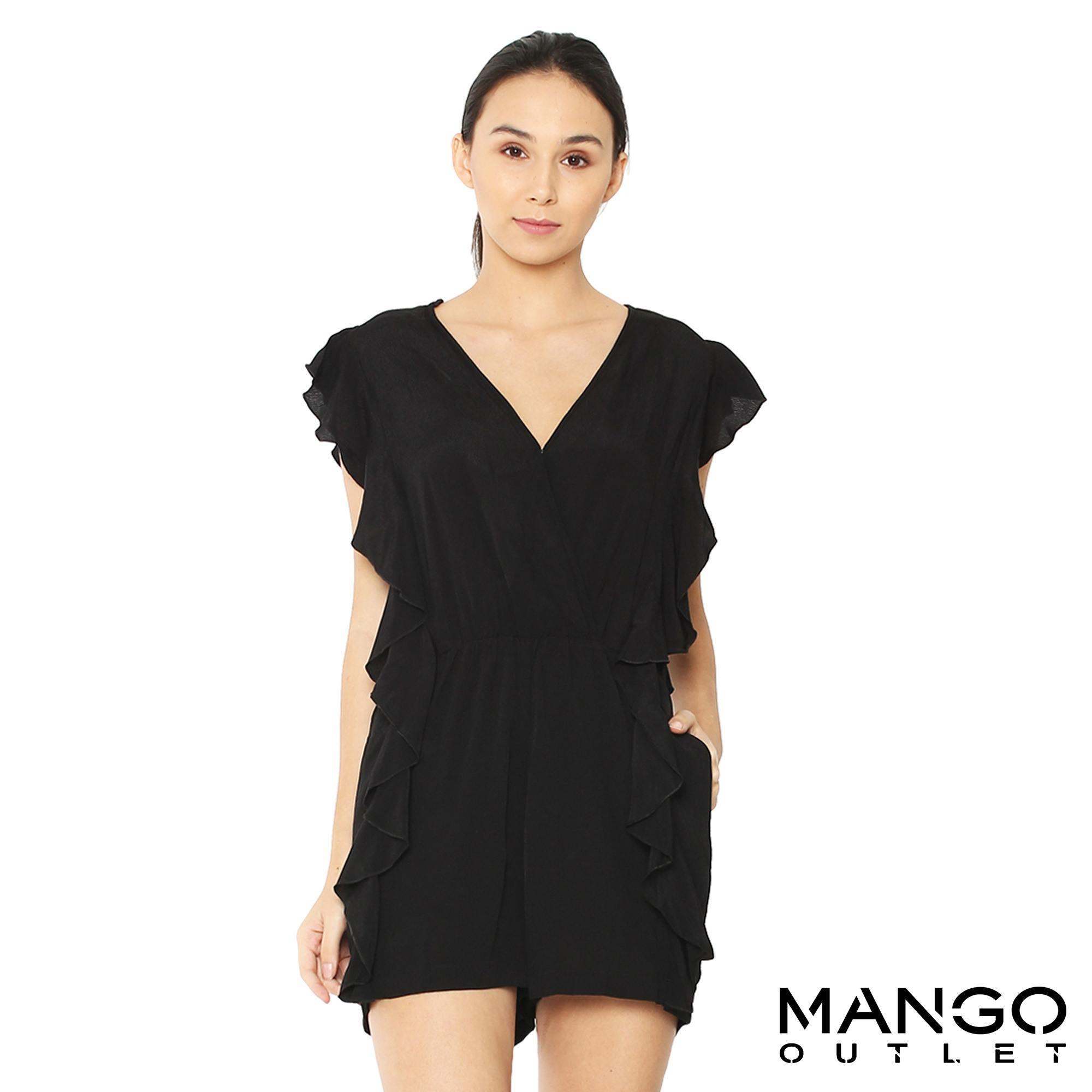 Dresses Sensible Mango Dress Special Buy