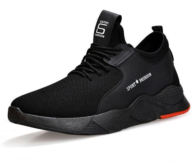 d7ab53641d6ac Sneakers for Men for sale - Rubber Shoes for Men online brands ...