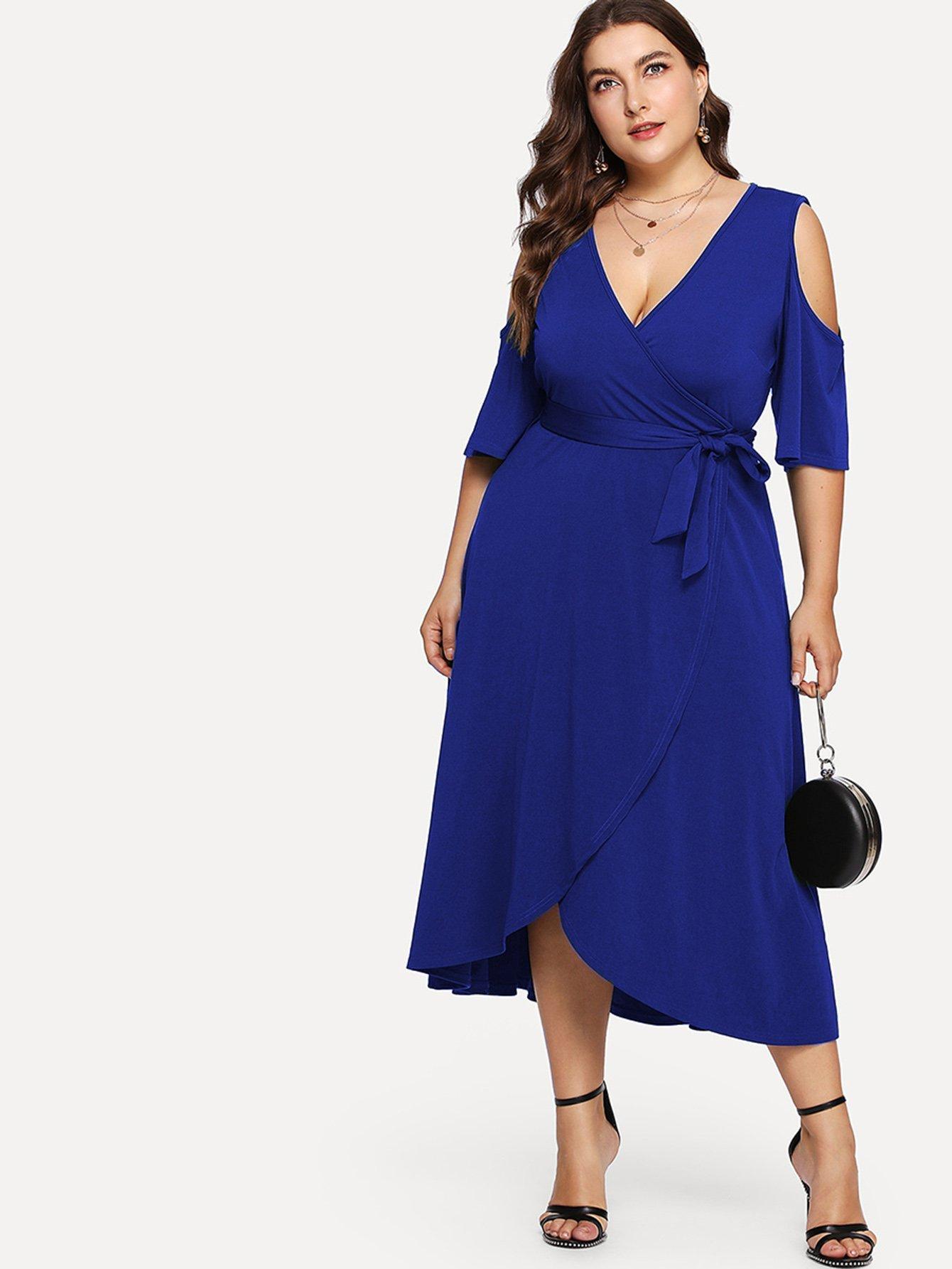 615c4e5b03028 Plus Size Dresses for sale - Plus Size Maxi Dress Online Deals ...